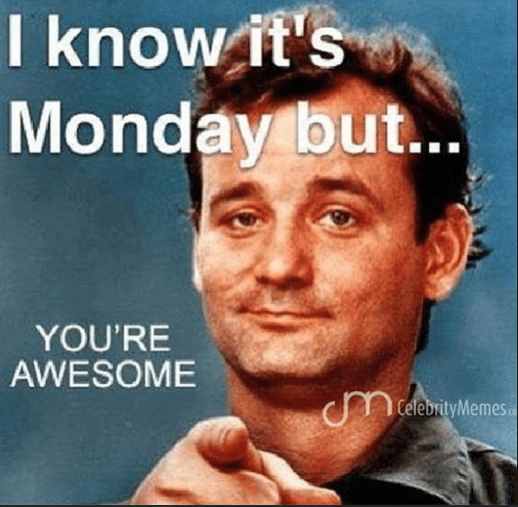 JJGeneva_Pics_Monday_BillMurray