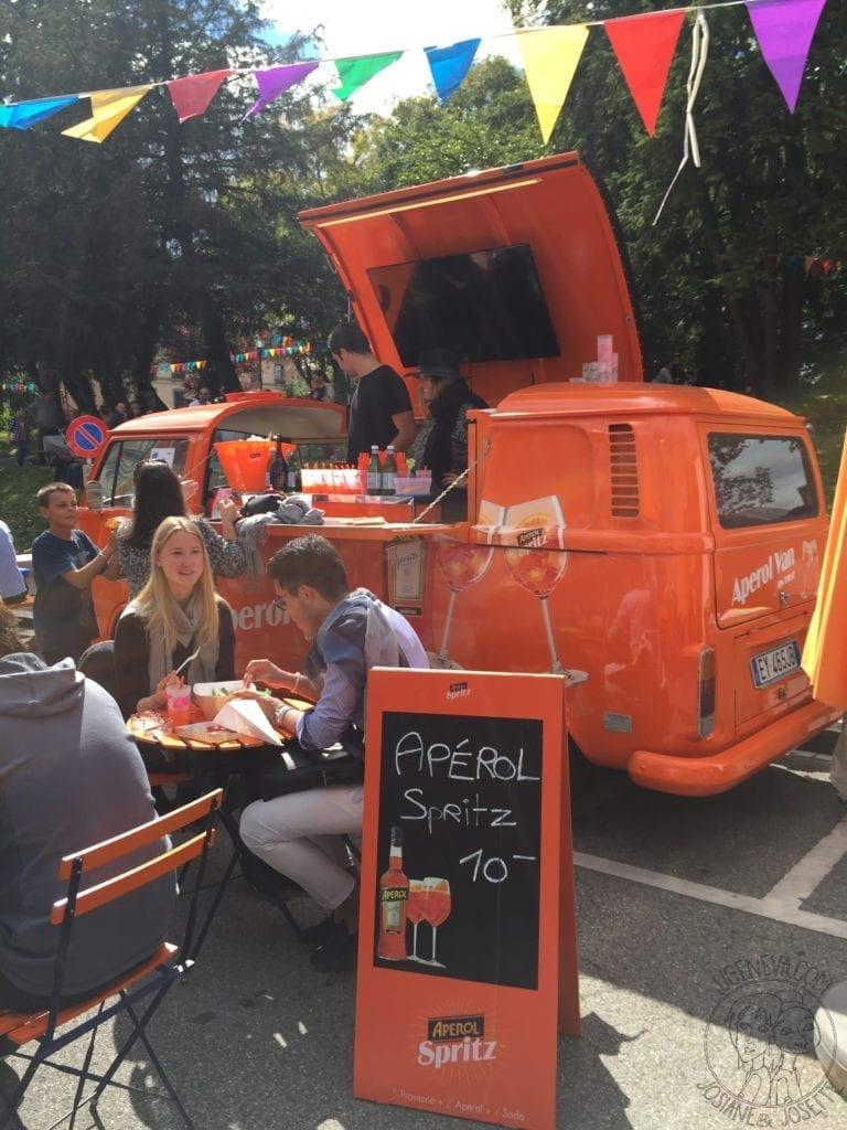 jjgeneva_pics_street-food2