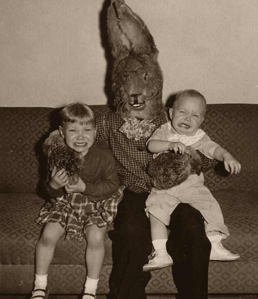 JJGeneva_Pics_Easter2016_EvilBunny