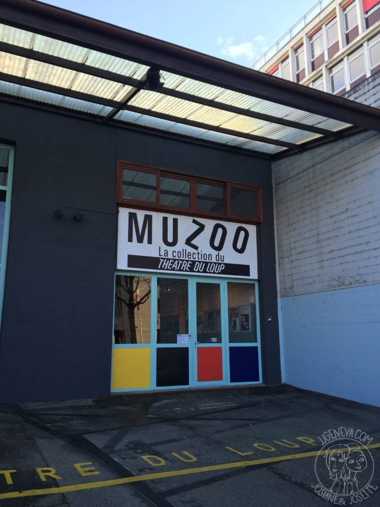 jjgeneva_pics_muzoo14