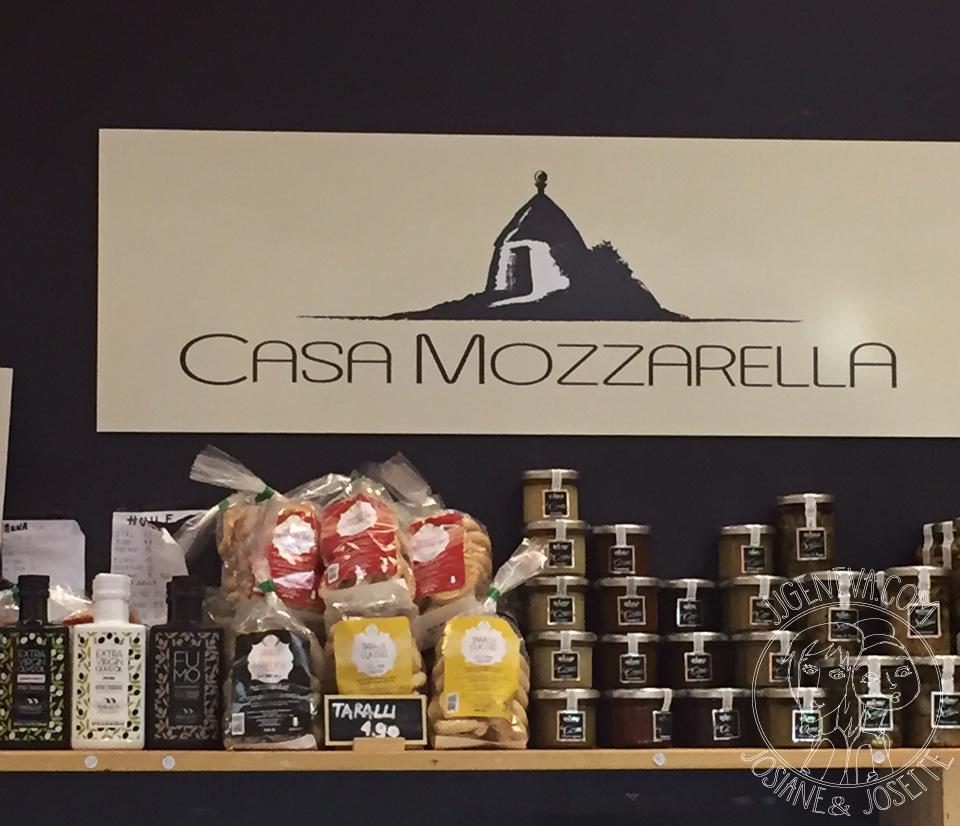 jjgeneva_pics_casa-mozzarella6