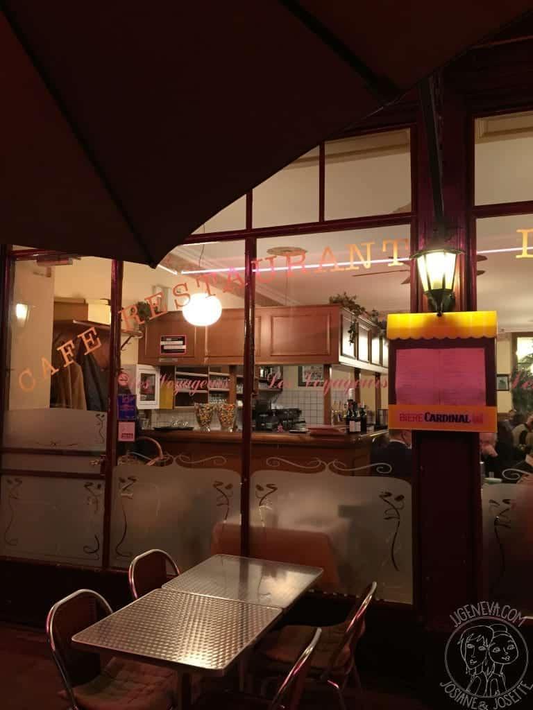 jjgeneva_pics_cafe-des-voyageurs1