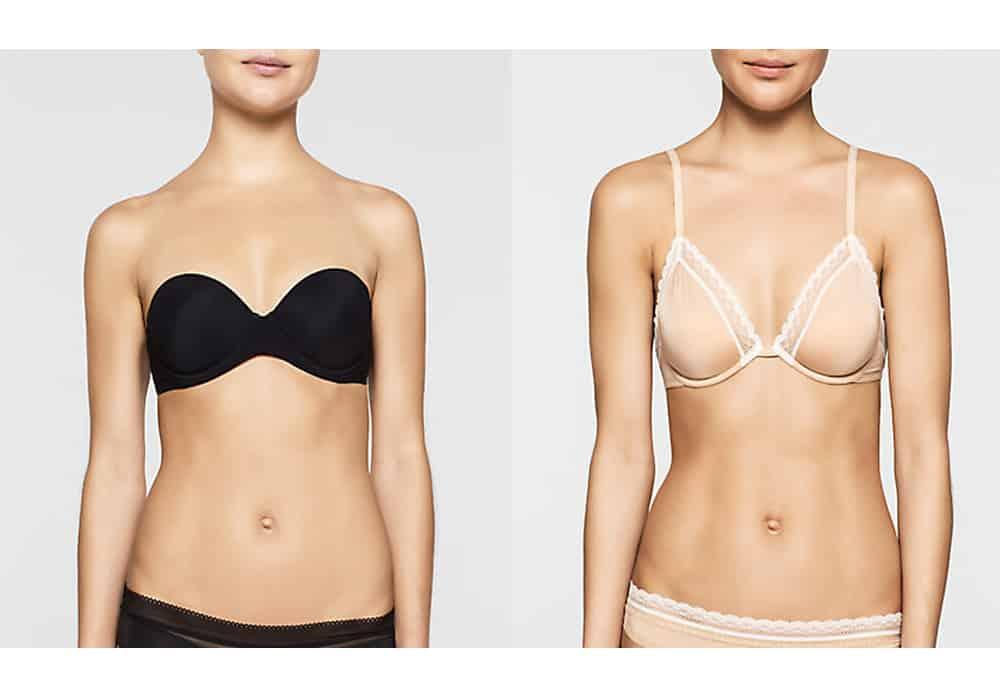 jjgeneva_pics_calvin-klein-underwear1