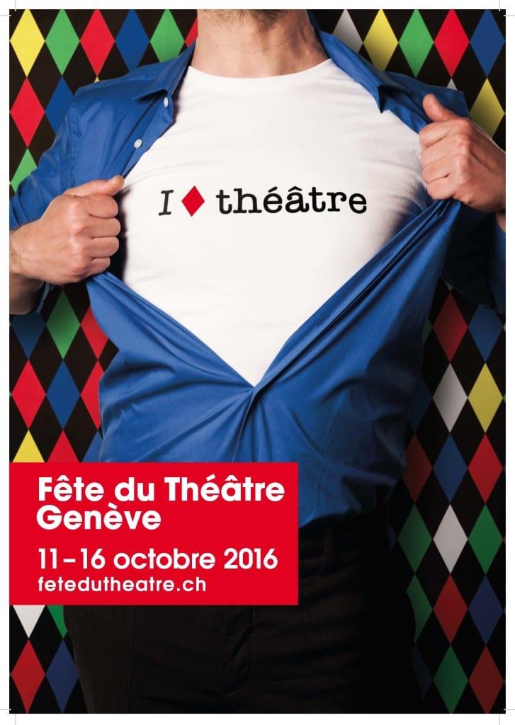 jjgeneva_pics_fete-theatre1