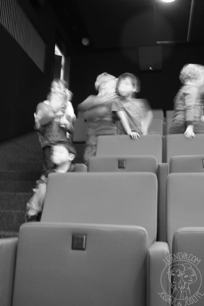 jjgeneva_pics_fonction-cinema7