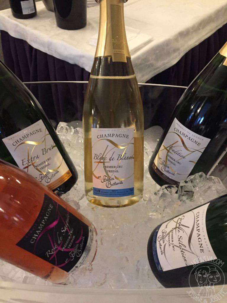 jjgeneva_pics_salon-champagne2