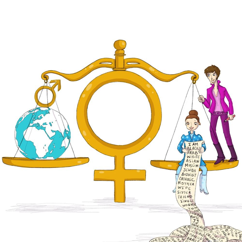 jjgeneva_pics_droits-femme-2017