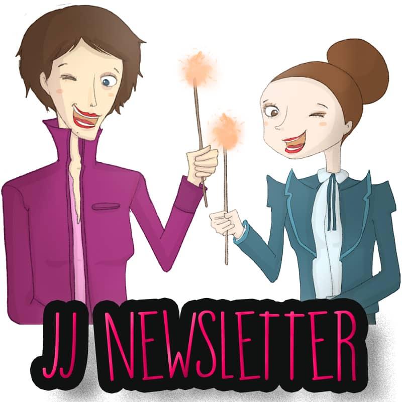 jjgeneva_pics_newletter1