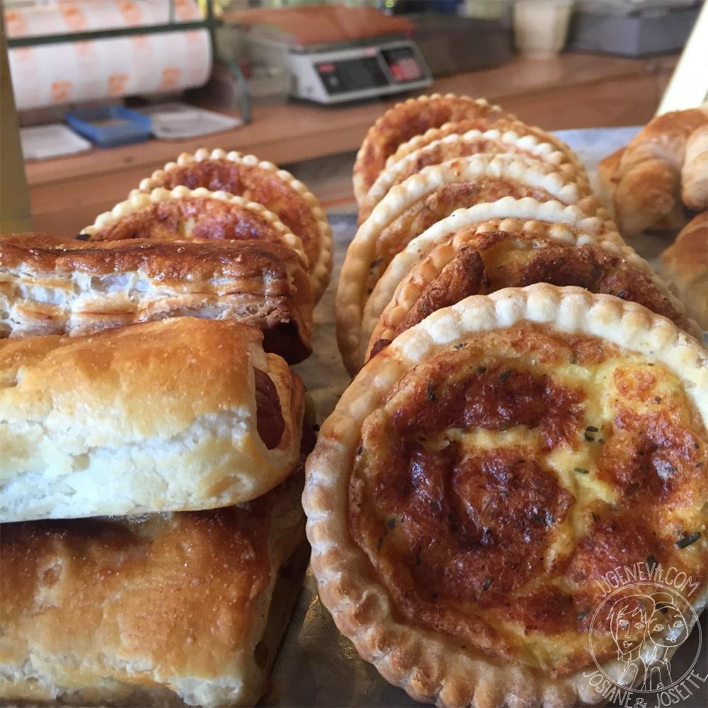 jjgeneva_pics_boulangerie-bubois3
