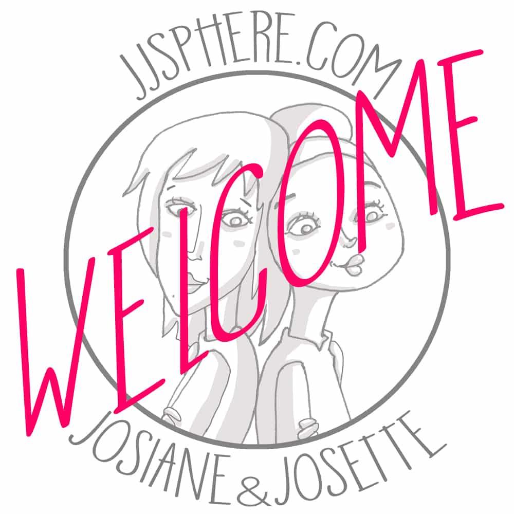 jjsphere_pics_welcome-jjsphere