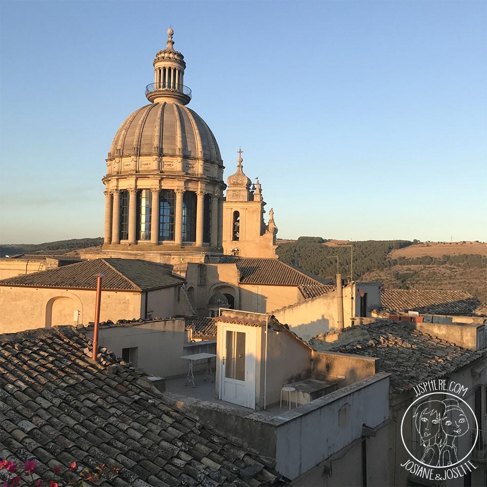 jjsphere_pics_sicile-ragusa10