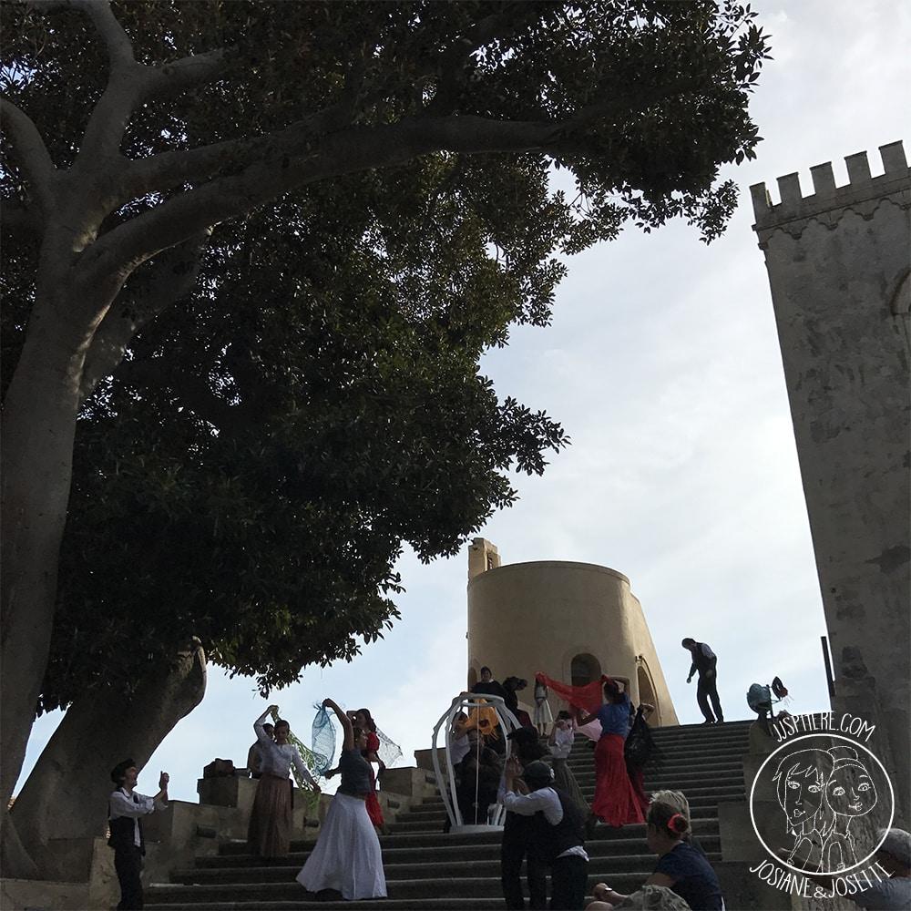 jjsphere_pics_sicile-ragusa2