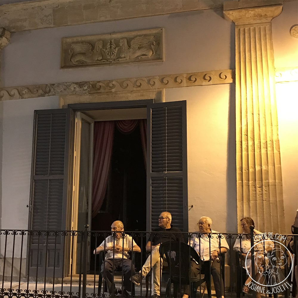 jjsphere_pics_sicile-ragusa25