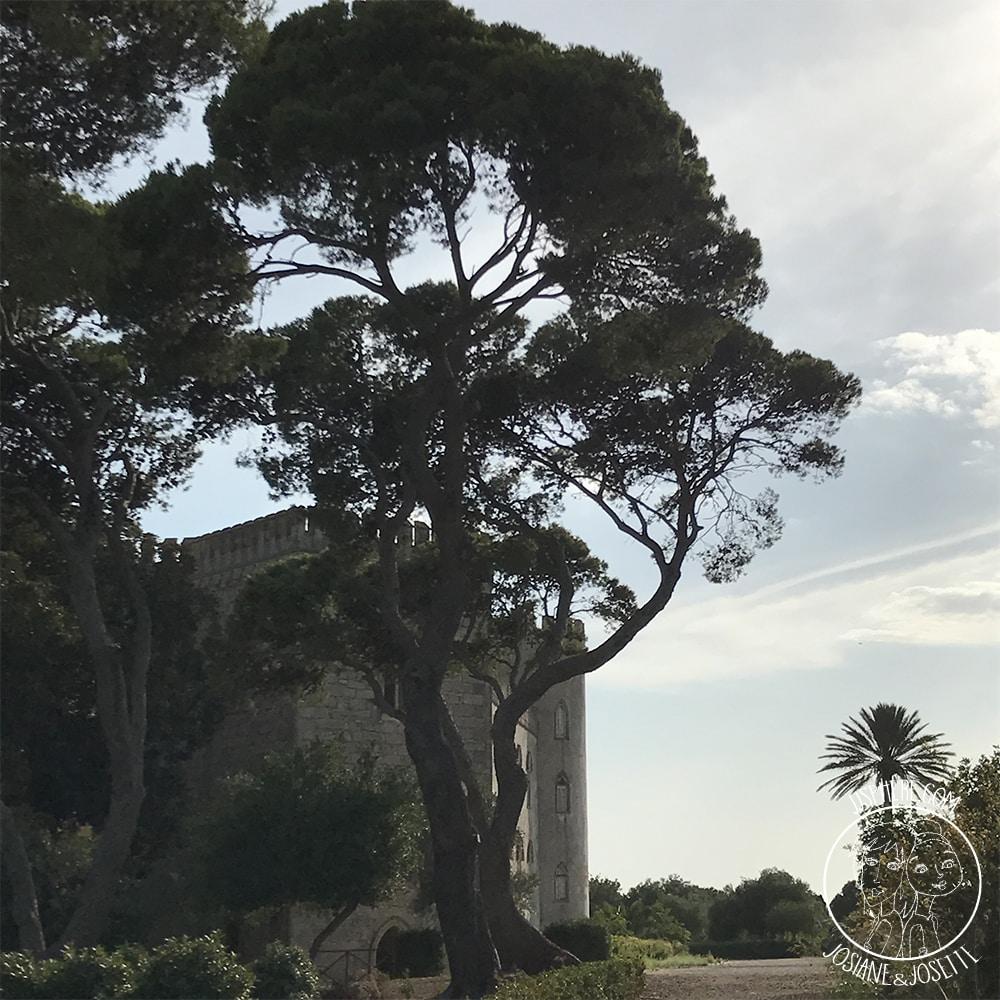 jjsphere_pics_sicile-ragusa4