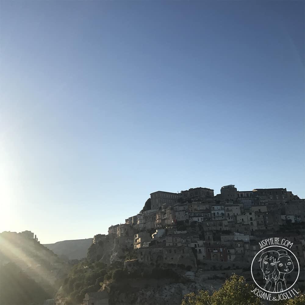 jjsphere_pics_sicile-ragusa6