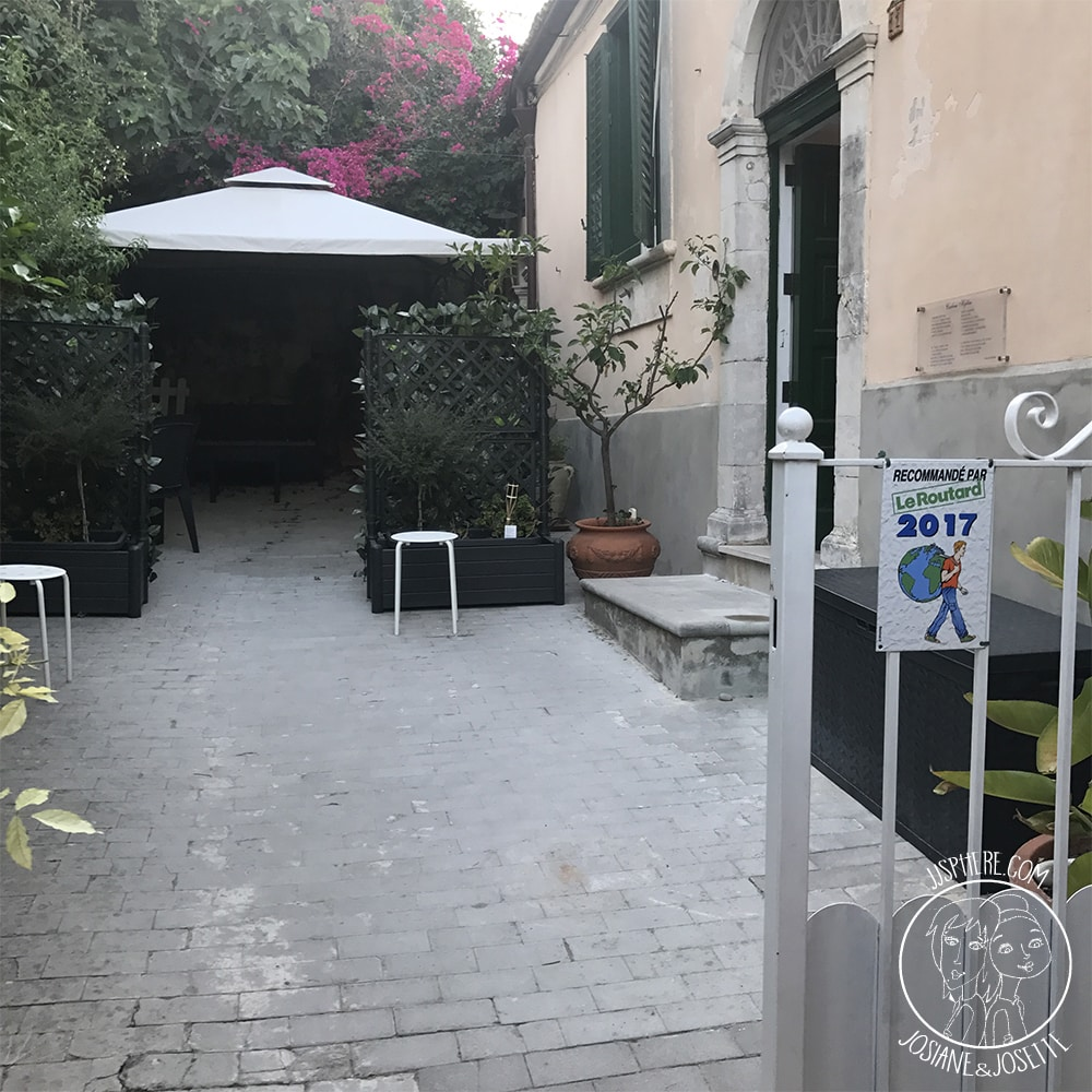 jjsphere_pics_sicile-ragusa7
