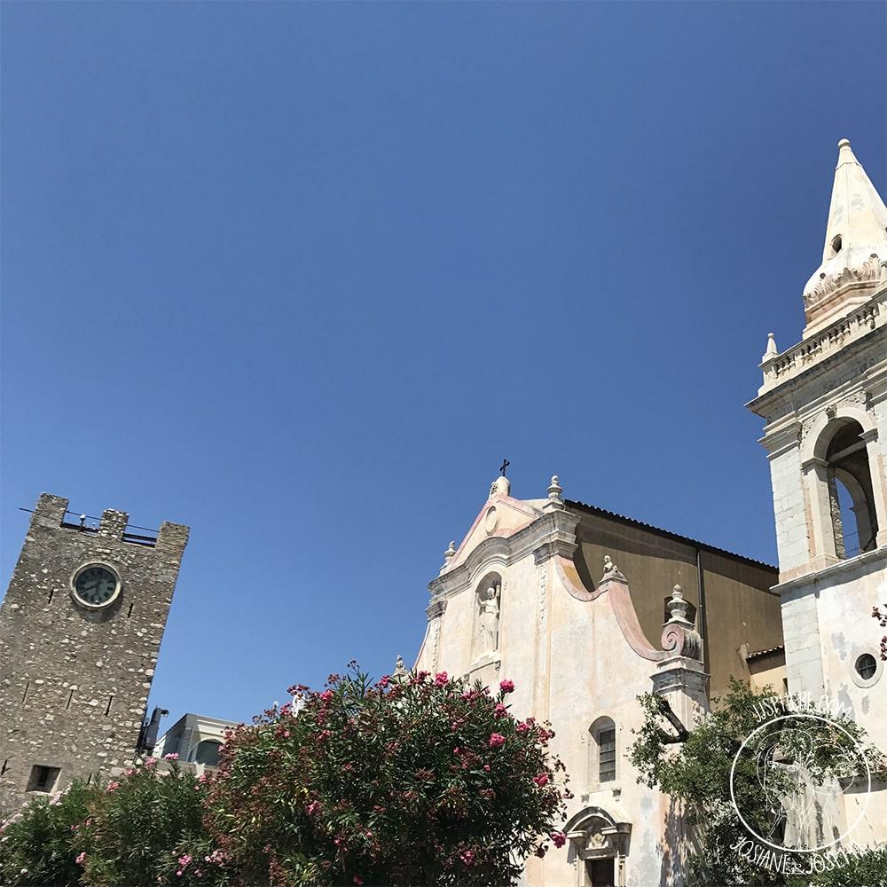 jjsphere_pics_sicile-taormina12