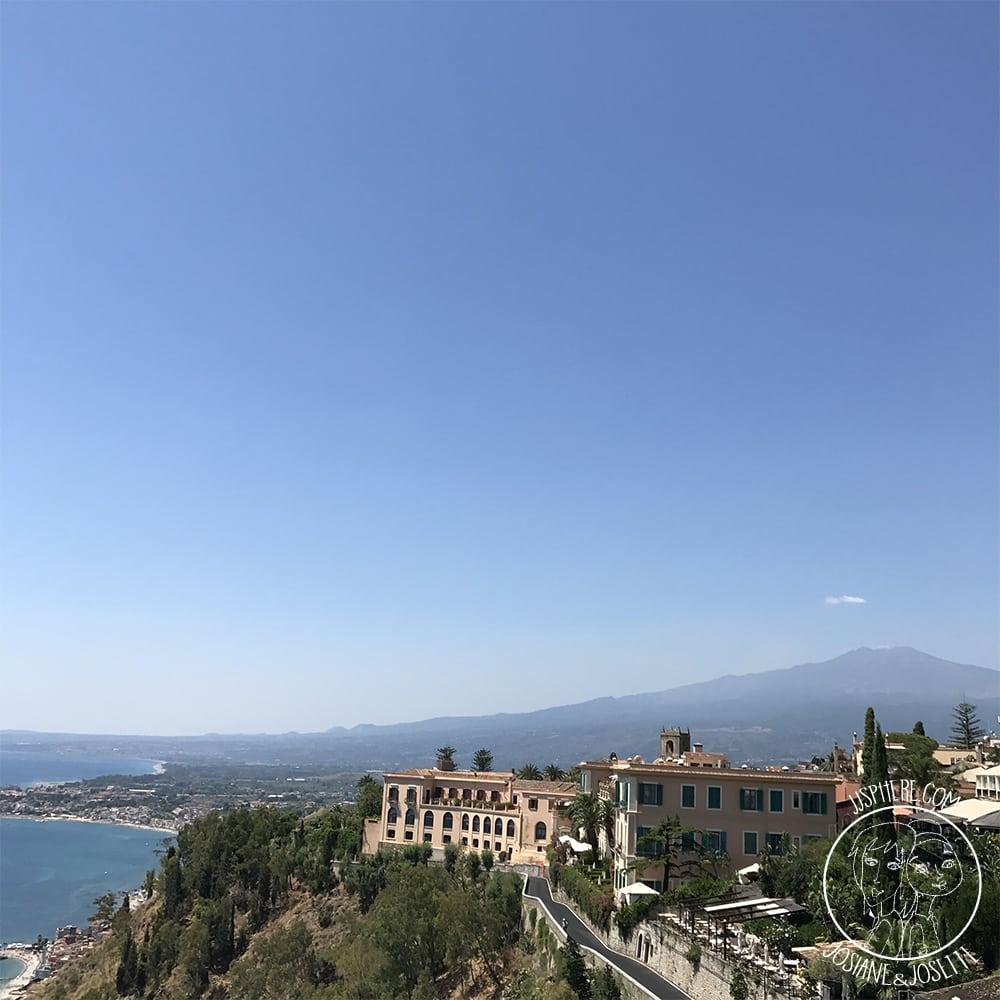 jjsphere_pics_sicile-taormina13