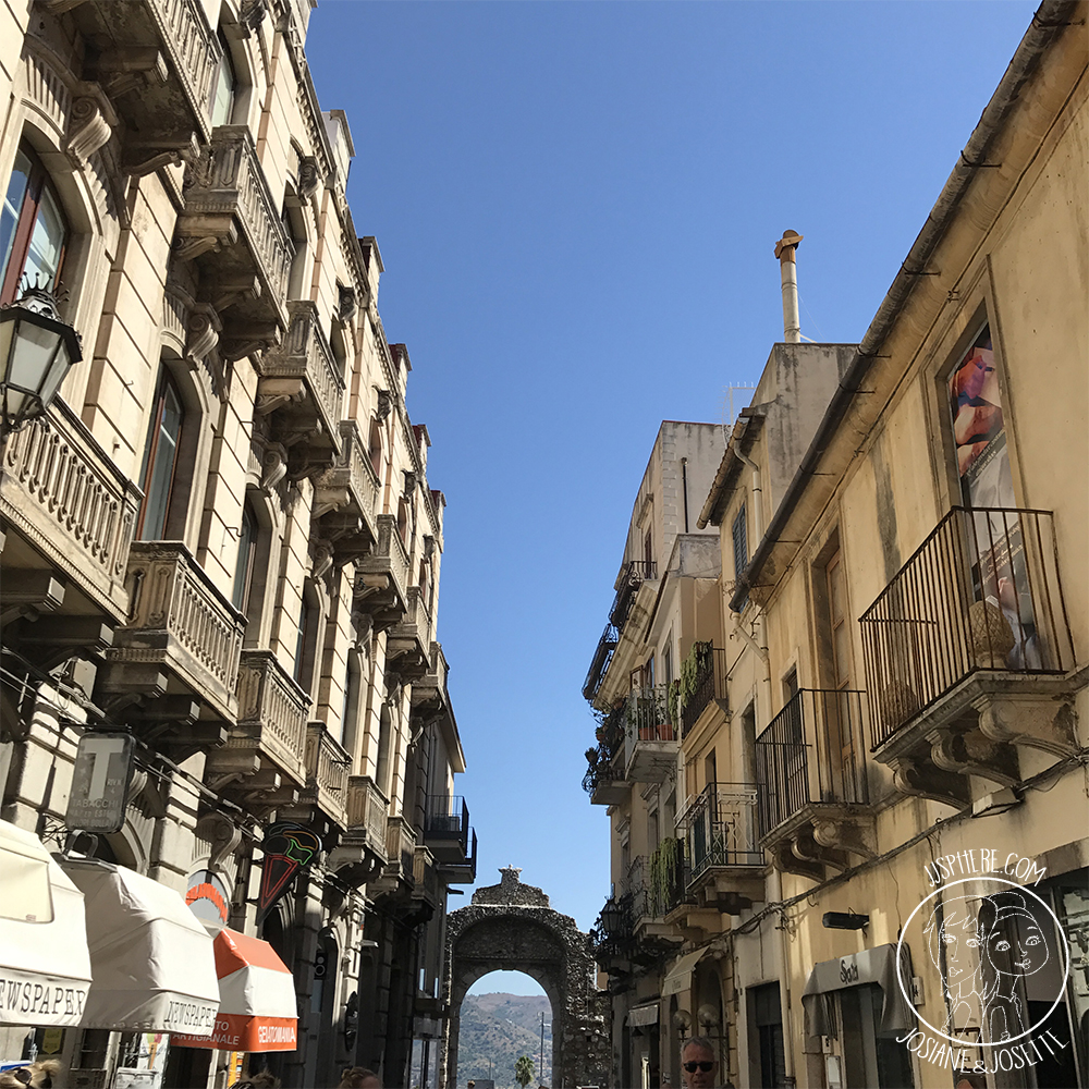 jjsphere_pics_sicile-taormina4