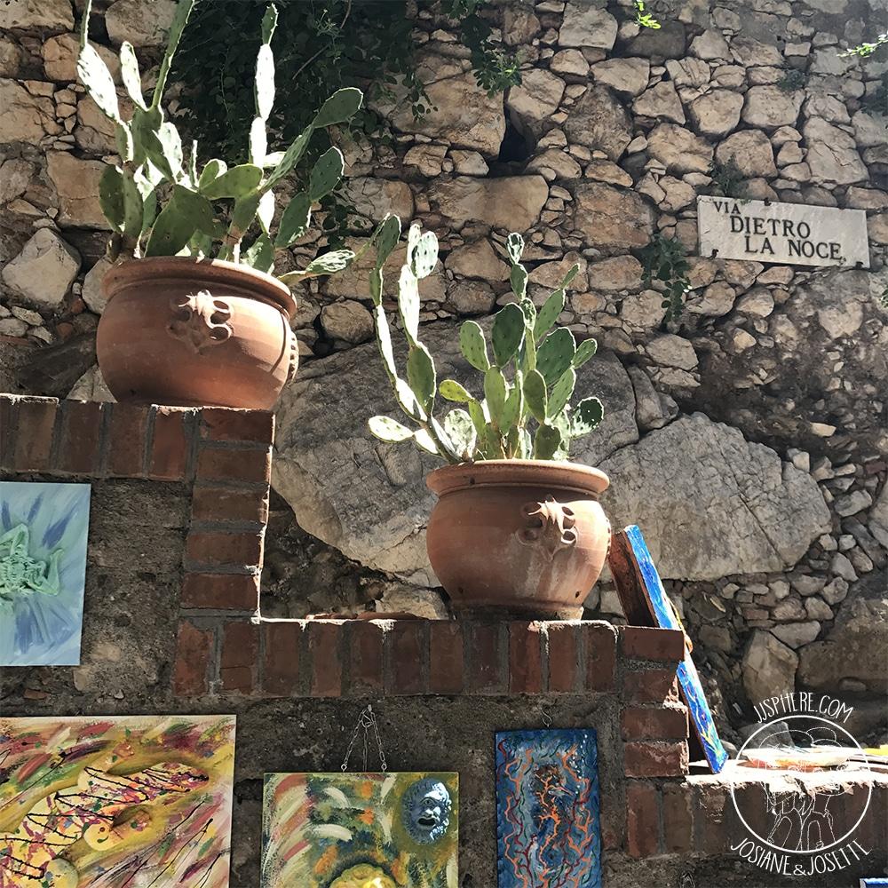 jjsphere_pics_sicile-taormina9