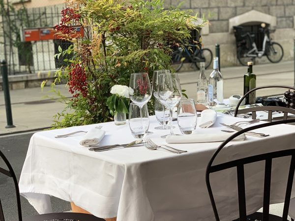 Genève Les Rendez Vous Du Café Du Centre Food Drinks