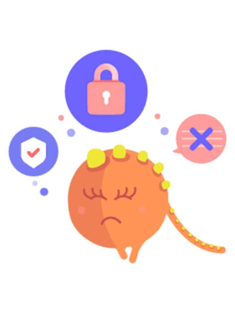 sécurité jeunes et médias sociaux