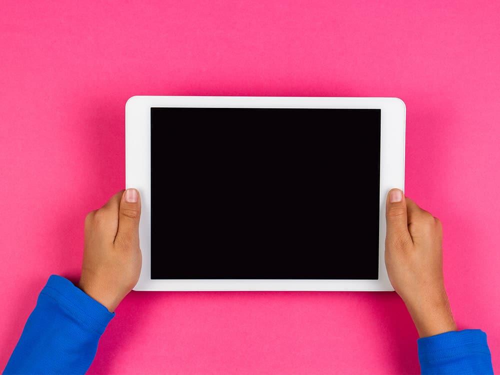 éducation aux écrans enfants internet protection